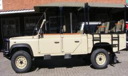 images/gameviewers/LandRover130.jpg
