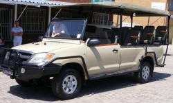images/gameviewers/HiluxSinglecab.jpg
