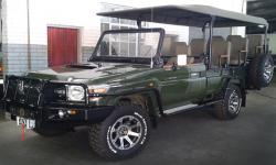images/gameviewers/Land-Cruiser-GV.jpg